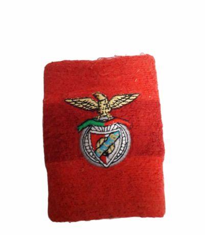 Acessório Benfica