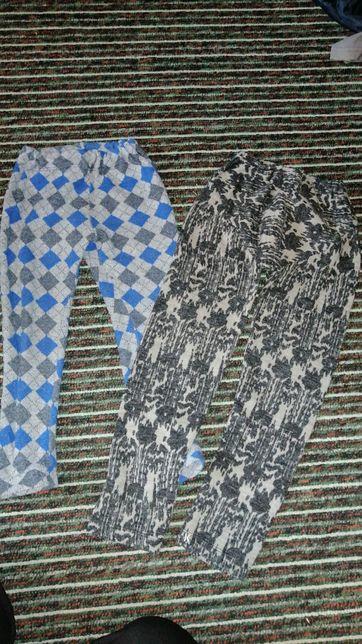 штаны на ребёнка 2-3 года с половиной