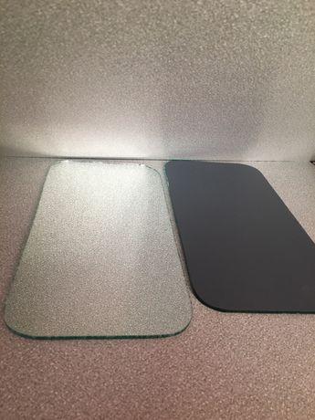 Автомобильное зеркало ЗИЛ 130