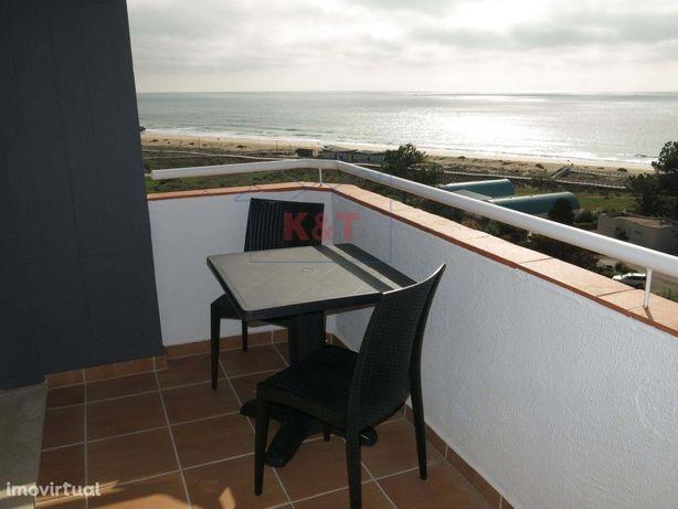 Apartamento T0 (Estúdio) no Pestana Alvor Atlântico - Alg...
