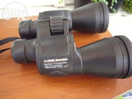 Далековид BREAKER optical JL 30Х60. Біноколь,биноколь,binocul