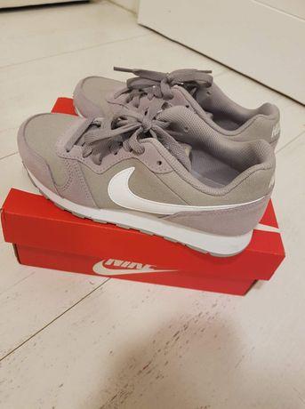 Buty dziecięce Nike