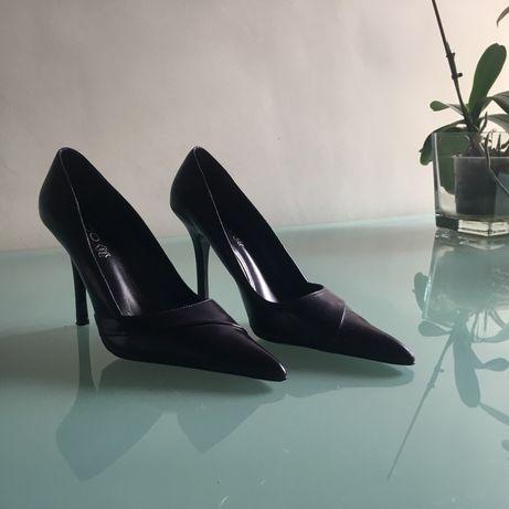 Sapatos alto ALDO