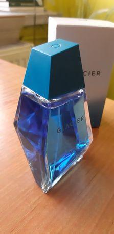 Perfum męski Glacier