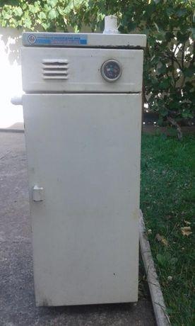 Продам газовий котел красилівський