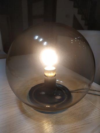 Lampa kula Fado Ikea 25cm