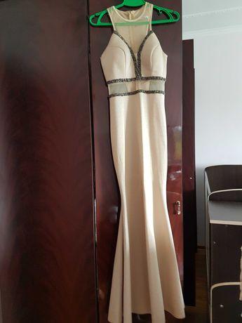 Плаття, сукня  вечірня, випускна
