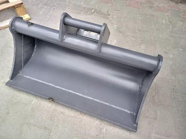 Łyżka skarpowa sztywna 100cm 1b36/100 transport