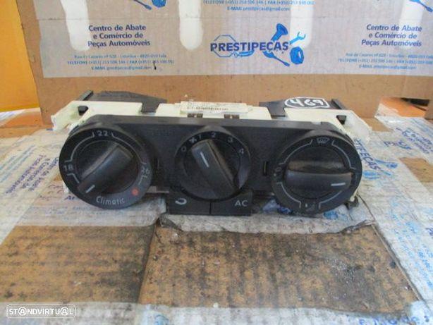 Comandos sofagem G7486002 VW / POLO / 2007 /