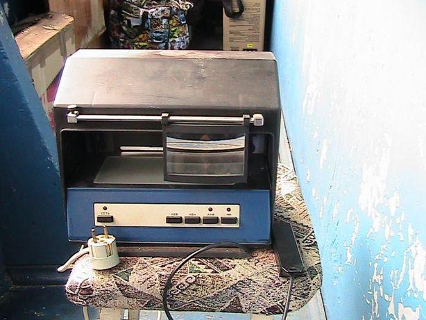 детектор валют(бумажных купюр)