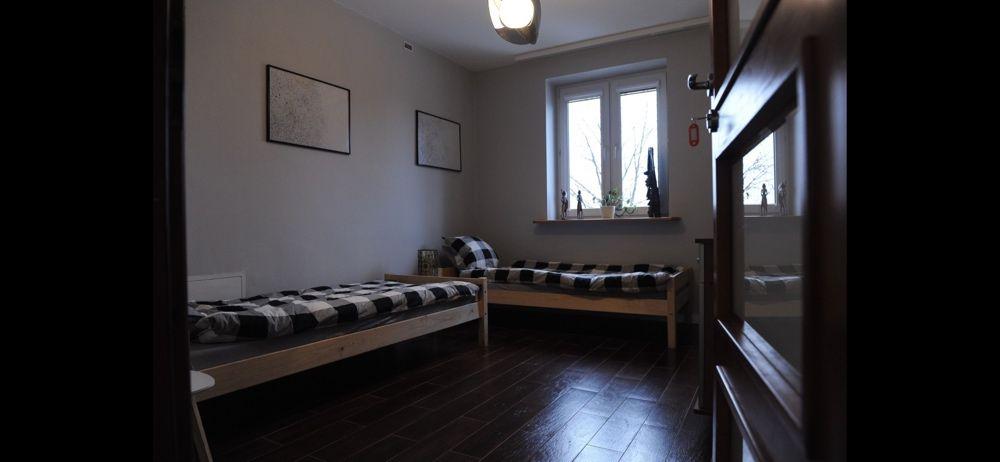 Pokój 2 osobowy, nocleg Łowicz