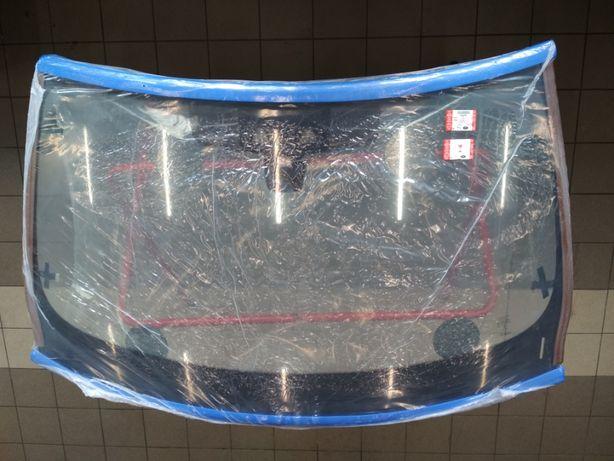 Оригинальное лобовое стекло JAGUAR F-pice T4A16299