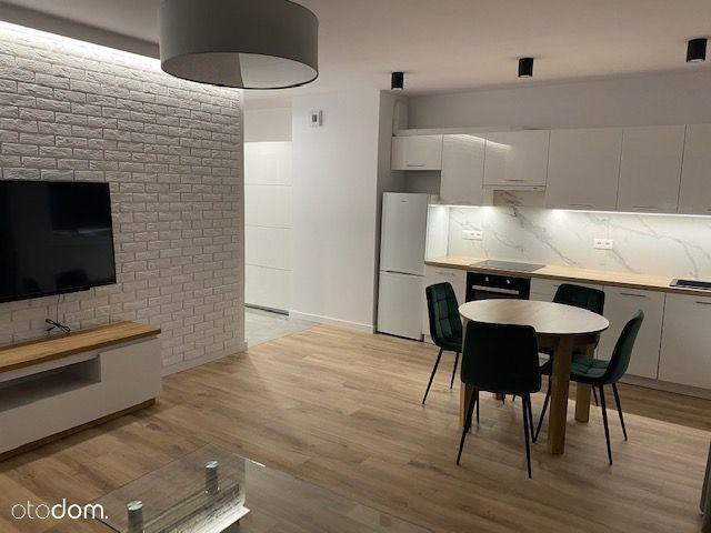 Zamieszkaj pierwszy w nowym mieszkaniu- Przymorze Gdańsk - image 1