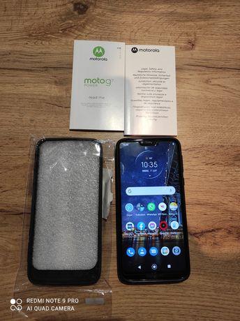 Motorola g 7 power