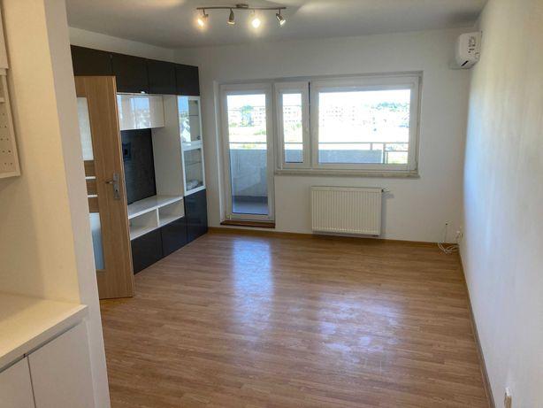 Mieszkanie 2 pokoje 40m VillaCampina 3 piętro, świeżo odnowione