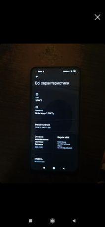 Xiaomi,Redmi note 9