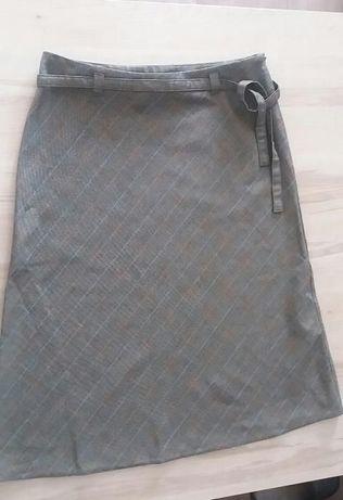 Spódnica spódniczka Reserved XS 34