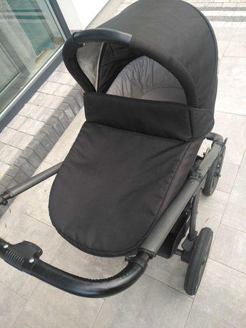 Wózek 2w1 Xlander X-move