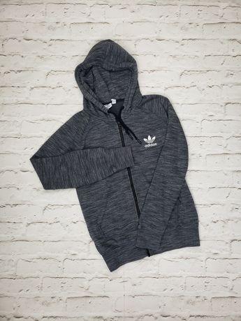 Спортивная кофта зип худи толстовка Adidas Originals Nike nsw tech