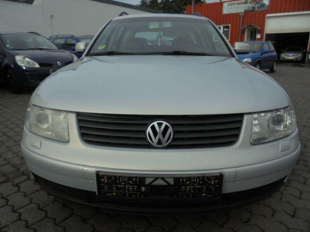 автозапчасти VW PASSAT/VARIANT/ б5 b5 2.5tdi ABF quattro