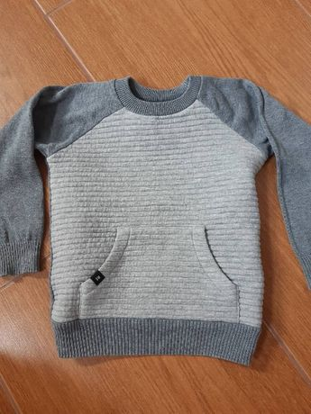 Sweter Reserved 98