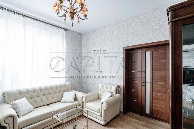 СРОЧНО!!Продается 1к квартира в ЖК Старокиевский