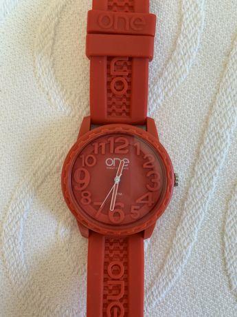 Relógio One Watch Company