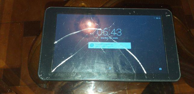 Vendo tablet para peças ou para reparar