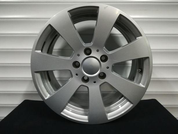 """Felgi aluminiowe MERCEDES 16"""" 5x112 / Nr31"""