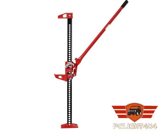 Farm jack 48 hi lift