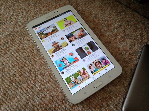 "Планшет 7"" 1/8GB Samsung Galaxy Tab 3 7.0"