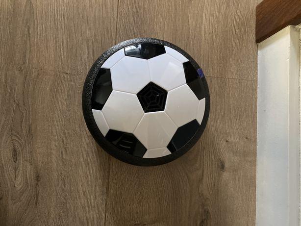 Elektryczna piłka