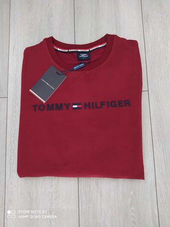 Bluza Tommy Hilfiger nowa rozmiar L