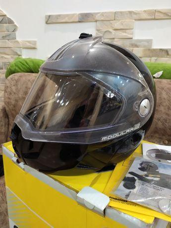 Продам шлем для квадроциклов