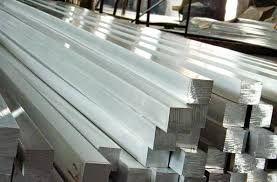 квадрат алюминиевый,квадратный пруток д16т, куски, отрезаем