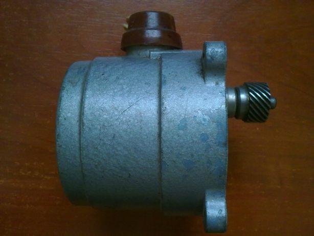 Електродвигун электродвигатель Д219(Д-219)