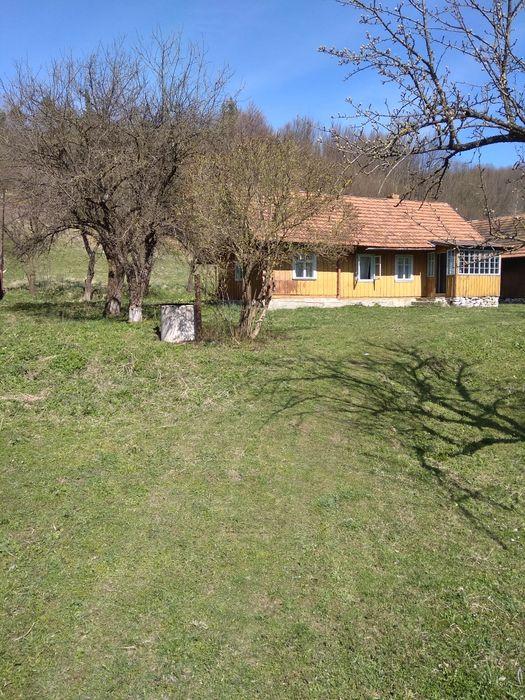 Продаж будинку в Карпатах Залокоть - изображение 1