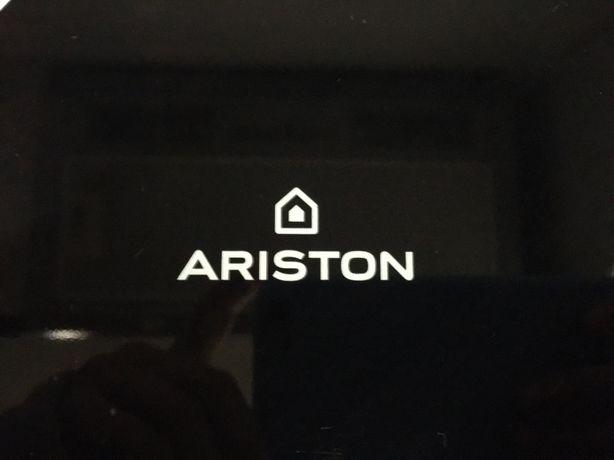 Placa Vitroceramica Ariston