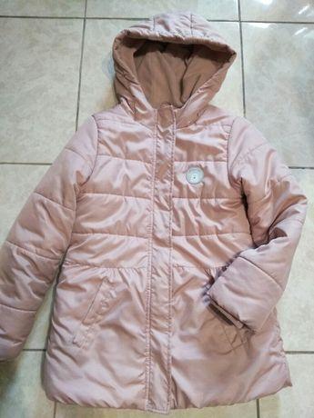 Куртка-Пальто Cool clab 140-146