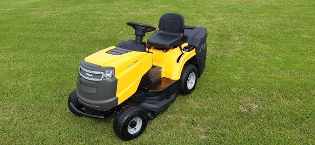 Traktor ogrodowy Stiga Estate 2084