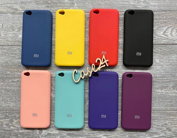 Чехол на для Xiaomi Redmi Mi 8 lite 4A 5X 6 7 9T 10 Note Pro A3 CC9e 3