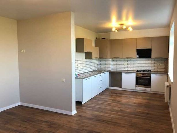 Продаж квартири в ЖК Компаньйон
