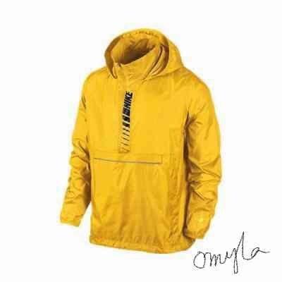 Nike Kurtka Wiatrówka M10 Light Jacket rozmiar M