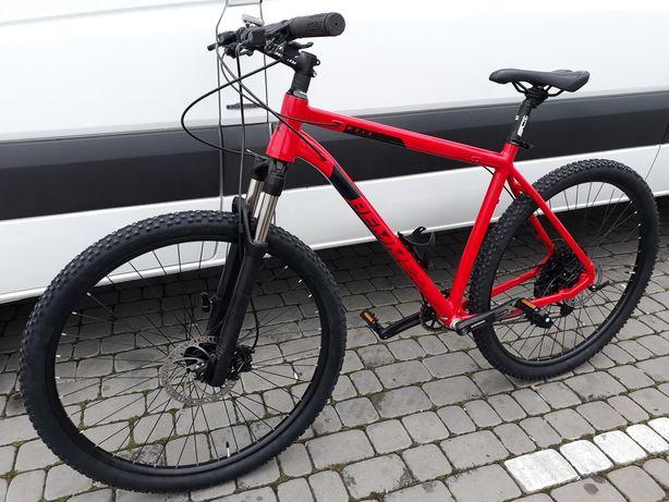 Велосипед ВЕММЕХ