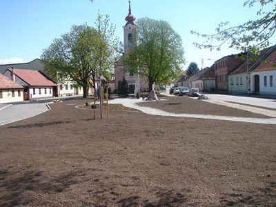 B0 Wspaniała ZIEMIA przesiewana idealna do ogrodów, rabat, trawników