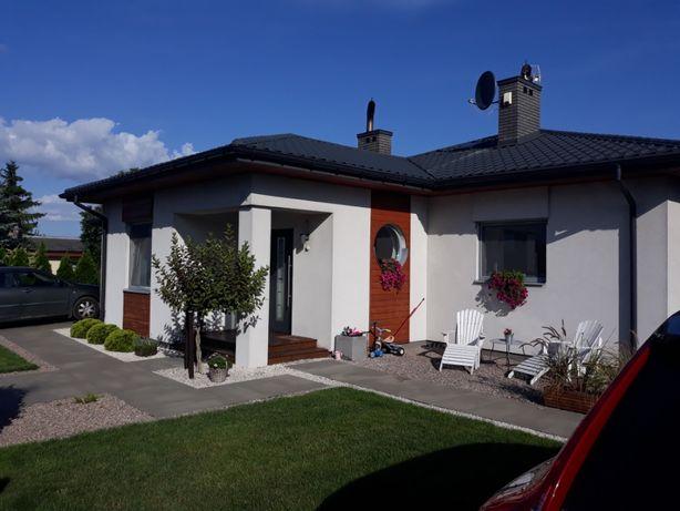 Dom na sprzedaż Kozia Góra