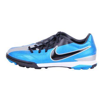 Turfy Nike T90 SHOOT IV TF rozm. 42, 42.5, 43, 44, 45.5, 46
