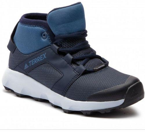 Buty damskie Adidas Terrex Voyager rozm. 38