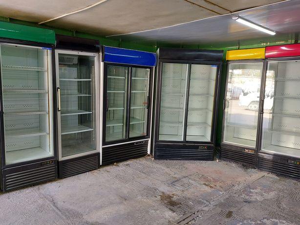 Продам холодильный шкаф витрина для напитков, цветов в ОДЕССЕ.