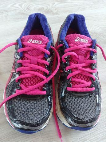 Buty do biegania Asics Gel